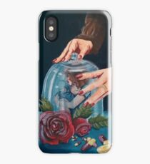 The Bell Jar  iPhone Case