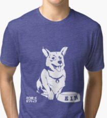 EIN Cowboy Bebop Tri-blend T-Shirt
