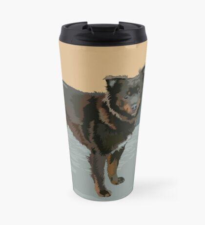 Jess Travel Mug