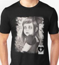 """Magdalena"" Unisex T-Shirt"