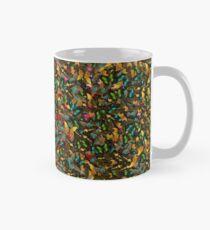 A Carpet of Butterflies  Mug