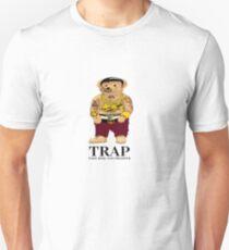 TRAP LAUREN  Unisex T-Shirt
