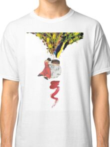 The Sieve Classic T-Shirt