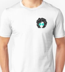 Annie Mac Unisex T-Shirt