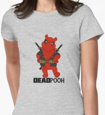 DEADPOOH! T-Shirt
