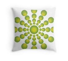 the green 70's years styling auf Redbubble von pASob-dESIGN