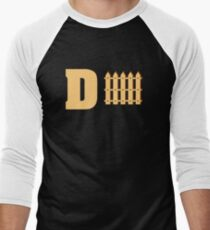 D-Fence T-Shirt