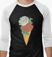 Rose ice cream T-Shirt