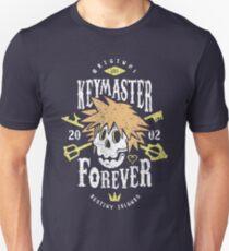 Keymaster Forever T-Shirt