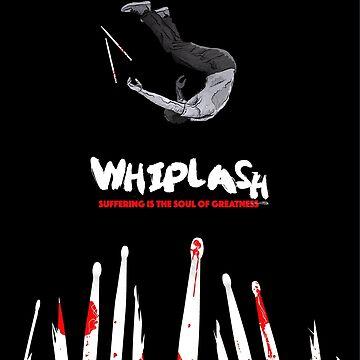 whiplash by mateyboy