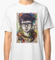 Coxon Classic T-Shirt