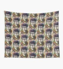 Coxon Wall Tapestry