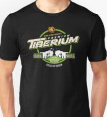 GDI - Tiberium Green - Damaged T-Shirt