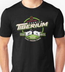 NOD - Tiberium green Unisex T-Shirt