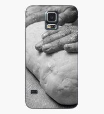 Baking Case/Skin for Samsung Galaxy