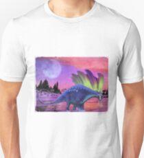 Aurorus Unisex T-Shirt