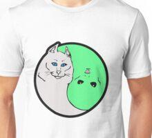Rip n dip Unisex T-Shirt