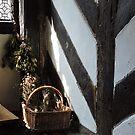 Herbs & Heritage by CreativeEm