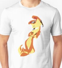 Jak and Daxter-Daxter(No eyes variant) T-Shirt