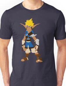 Jak-Jak and Daxter The precursor legacy  Unisex T-Shirt