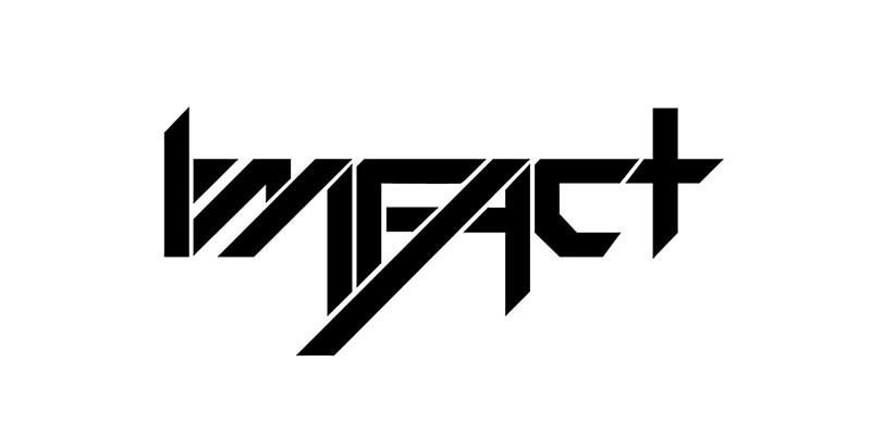 Znalezione obrazy dla zapytania imfact logo