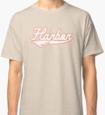 Harbor High School (The O.C.) Classic T-Shirt
