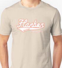 Harbor High School (The O.C.) Unisex T-Shirt