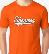 Shermer High School T-Shirt