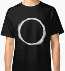 eclipse shirt  Classic T-Shirt