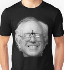 Bernie Sanders 666 Merch T-Shirt