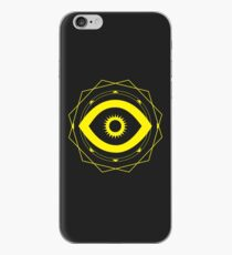 The Trials of Osiris Emblem iPhone Case