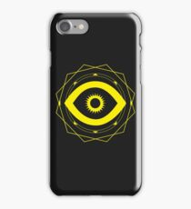 The Trials of Osiris Emblem iPhone Case/Skin