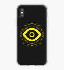 Die Trials von Osiris Emblem iPhone-Hülle & Cover