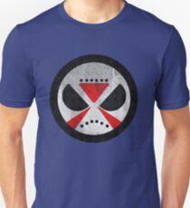 Jonathan Unisex T-Shirt
