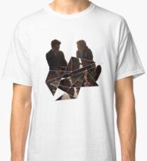 Stydia Classic T-Shirt