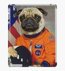 Astropag iPad-Hülle & Klebefolie