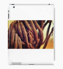 vine iPad Case/Skin