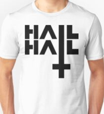HAIL HAIL T-Shirt