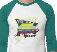 Made in the 80s Men's Baseball ¾ T-Shirt