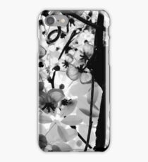 The Chocolate Vine iPhone Case/Skin