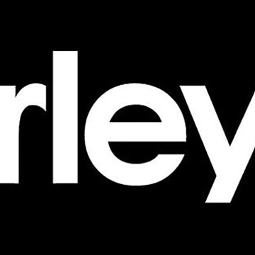 Hurley by strangdesigns