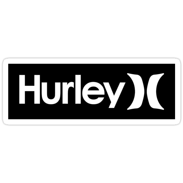hurley stadium akne inversa