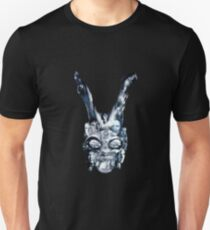 donnie darko: frank Unisex T-Shirt