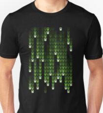 Kettlebell Matrix T-Shirt