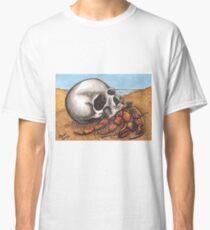 Hermit Classic T-Shirt
