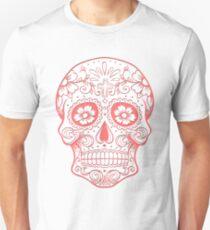Sugar Babe - Tee Print T-Shirt