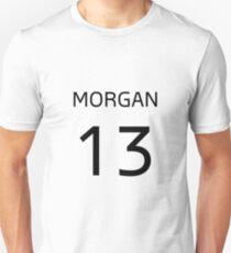 MORGAN 13 T-Shirt