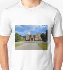 Muckross House T-Shirt