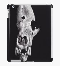 Bullet Bear iPad Case/Skin