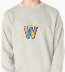Webkinz Magic W Pullover